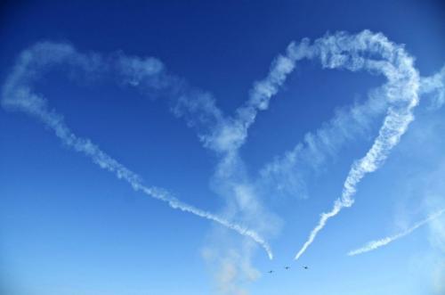 cellfast flying team (1)