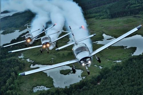 cellfast flying team (12)