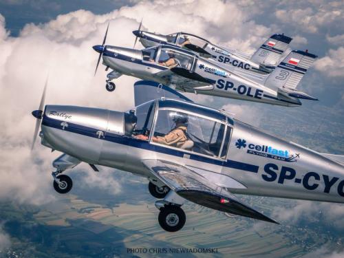 cellfast flying team (2)
