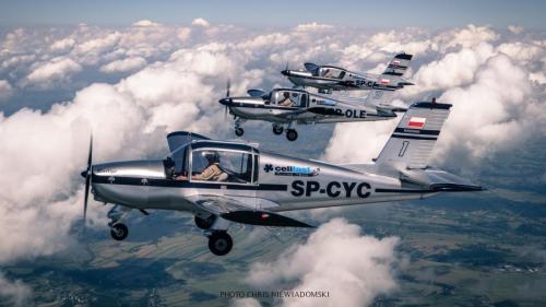cellfast flying team (4)