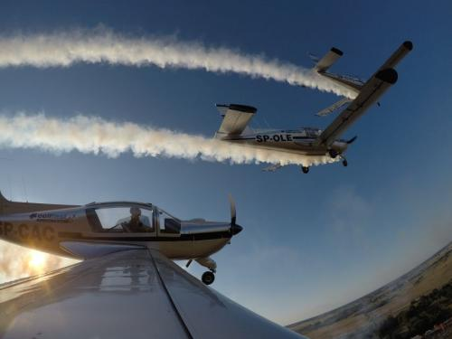 cellfast flying team (7)