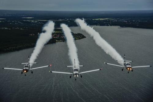 cellfast flying team (8)