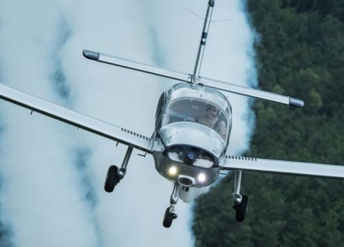 cellfast flying team (9)