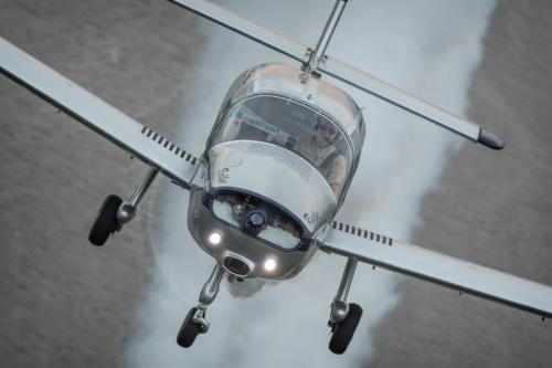 cellfast flying team (10)