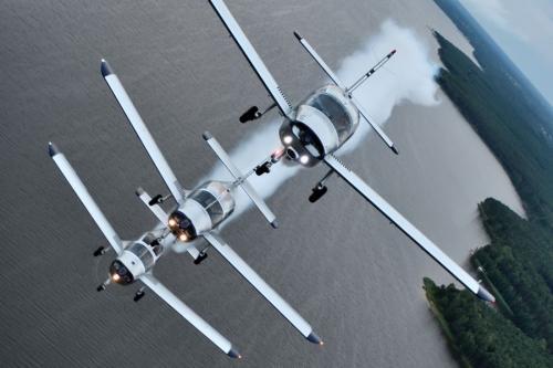 cellfast flying team (11)