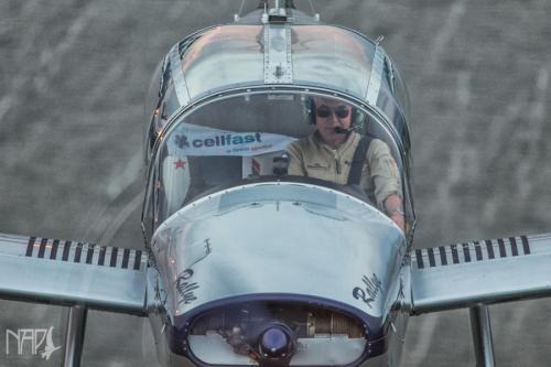 cellfast flying team (3)