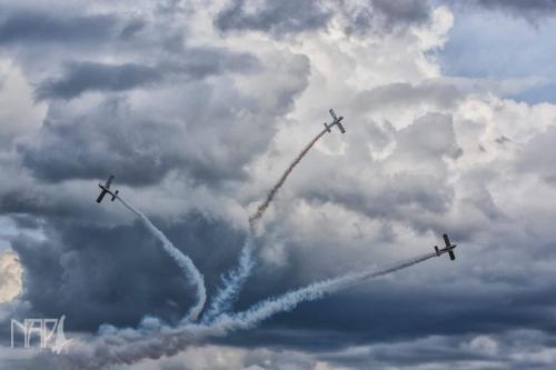 cellfast flying team (5)