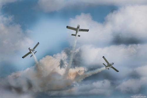 cellfast flying team (6)